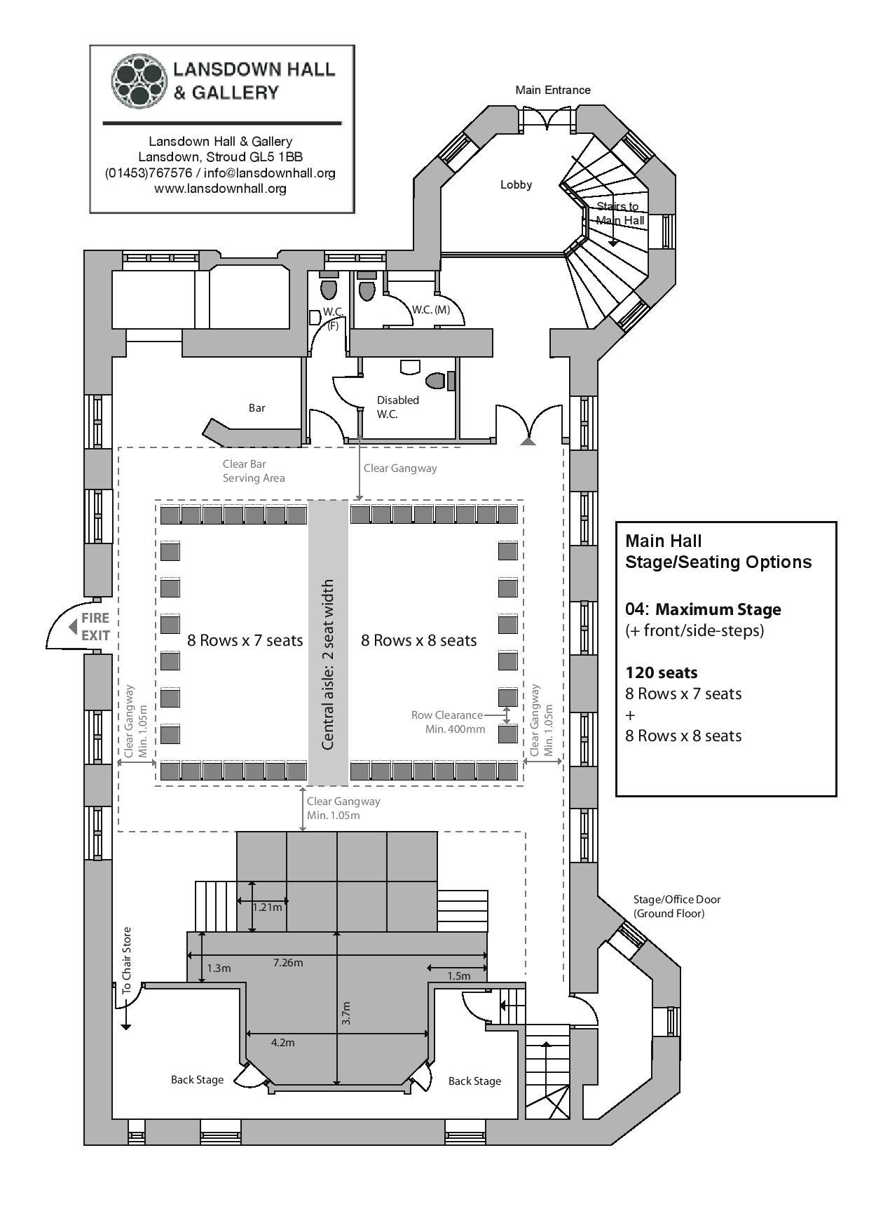 Stage Seating plans-Jan16_v2-page-004