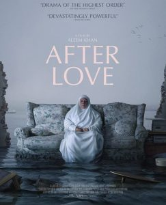 after love film