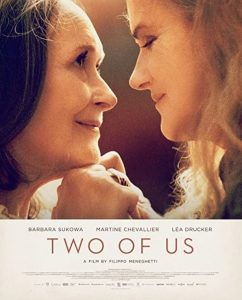 two of us film
